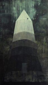 Alejandro Campins